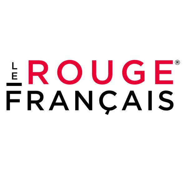 Le Rouge Français