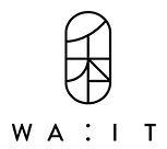 WA : IT