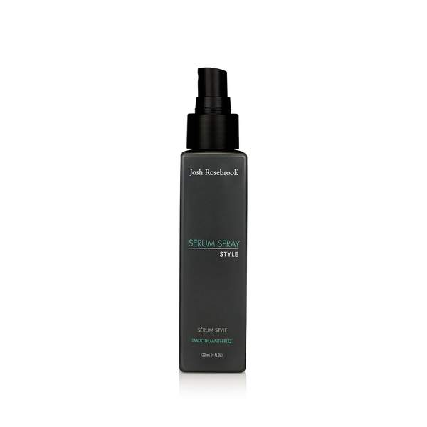 JOSH ROSEBROOK - Sérum spray pour cheveux - 120 ml