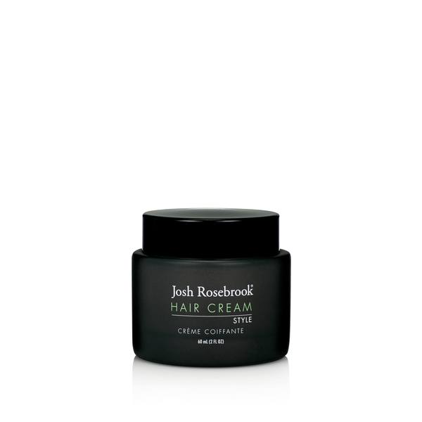 JOSH ROSEBROOK - Crème coiffante pour les cheveux 60 ml